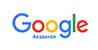 Google Scholar Академия